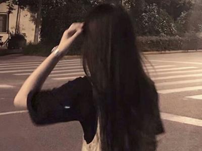 女生撩汉攻略:让男神主动对你表白!