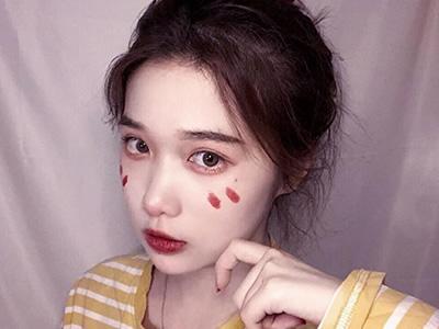 撩汉攻略:内向女生谈恋爱的技巧!