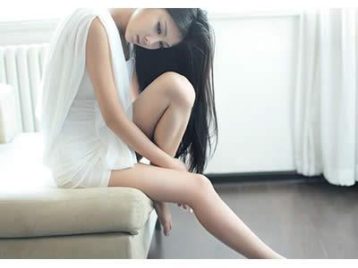 当你遇到假性吸引的亲密关系该如何破?