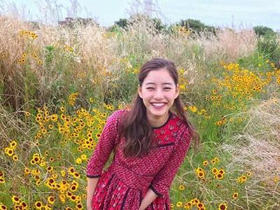 撩凯子秘籍:应该如何高质量地告别单身?