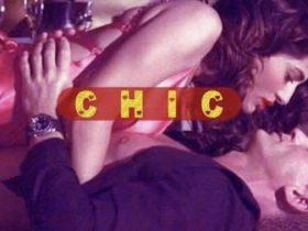 原醉chic《致命撒娇术》完整版